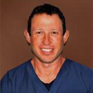 Dr. Indech