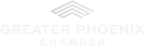 Greater Phoenix Chamber
