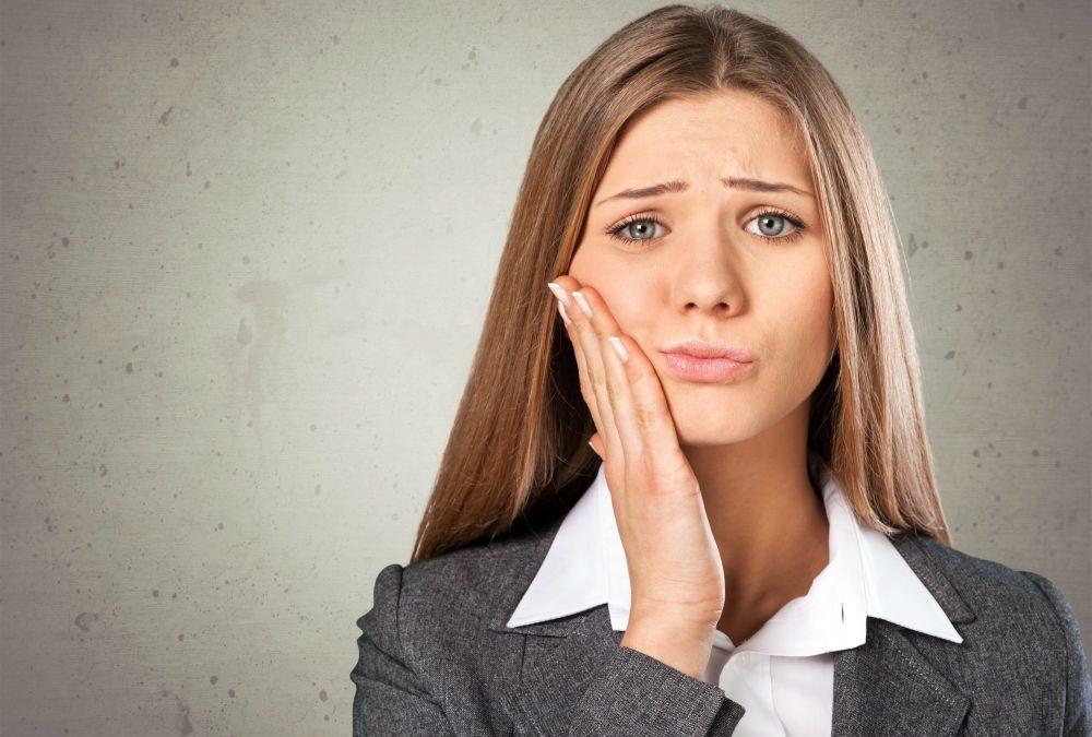 Cheat Periodontal Disease In 5 Easy Steps