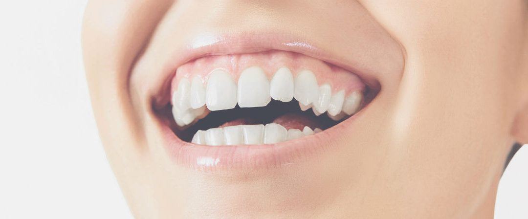 When Should I See An Orthodontist?