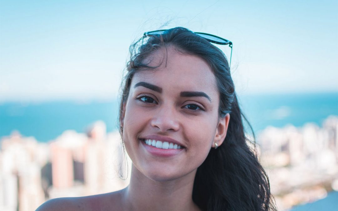 How Can Veneers Help Me?