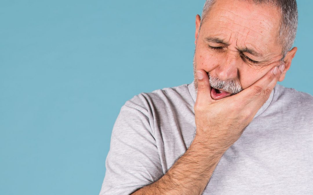 My Dental Implant Fell Out: What Do I Do?