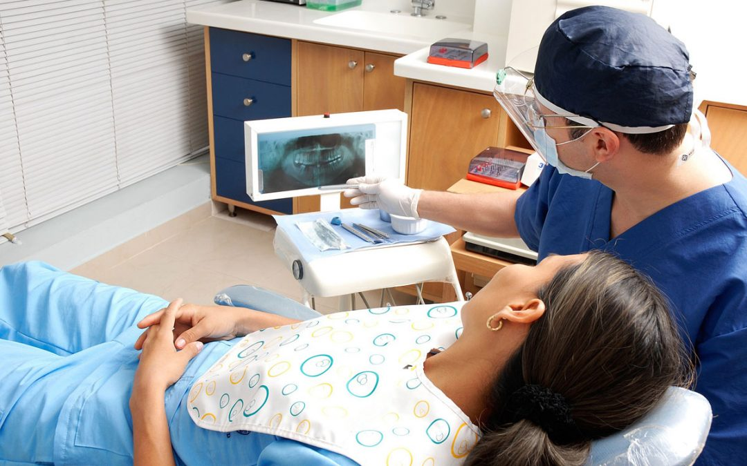 Get To Know Your Endodontist