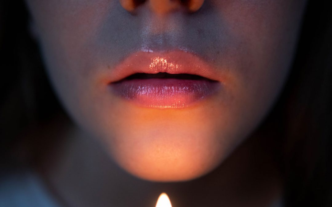 Lip Cancer: Diagnosis, Treatment & Prevention