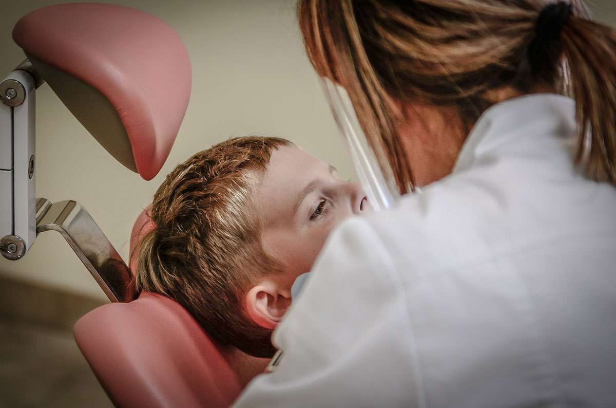 Misconceptions Sedation Dentistry