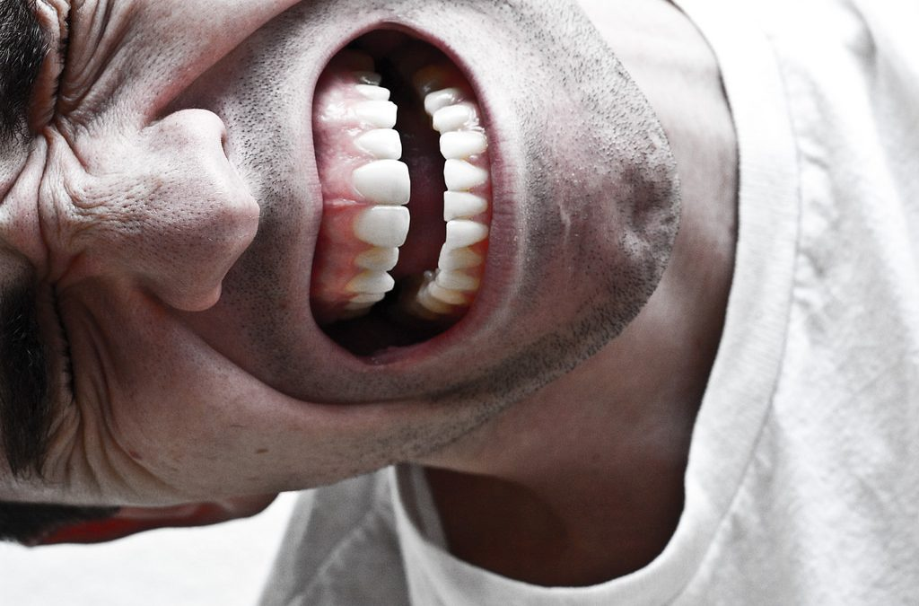 How To Know If You Need Emergency Dentistry
