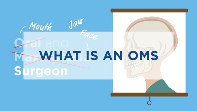 OMS Animated 3