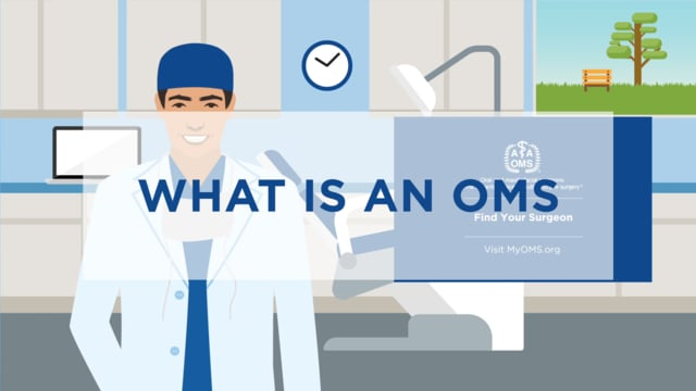 OMS Animated 5
