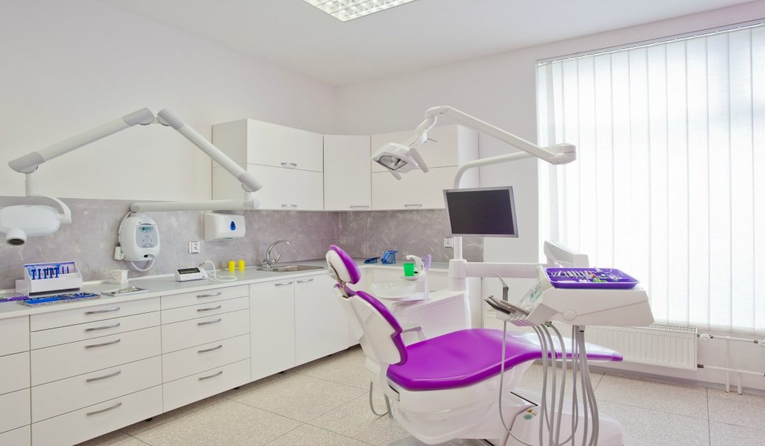 3 Common Myths About Oral Surgery