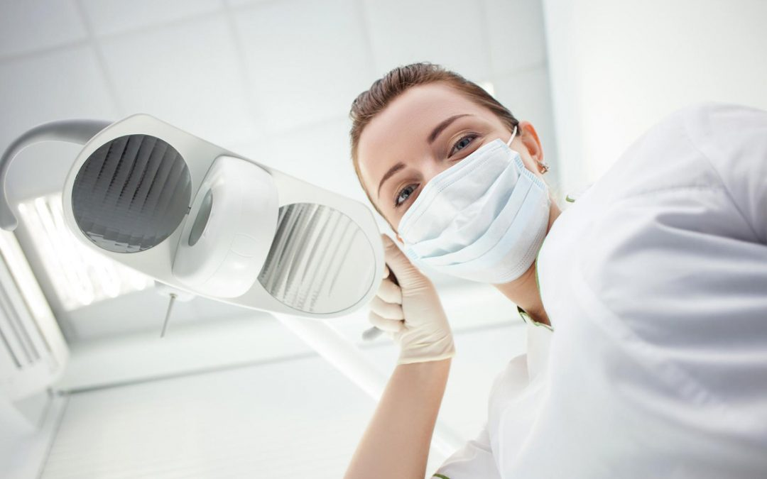 5 Benefits Of Scheduling An Orthodontist Visit