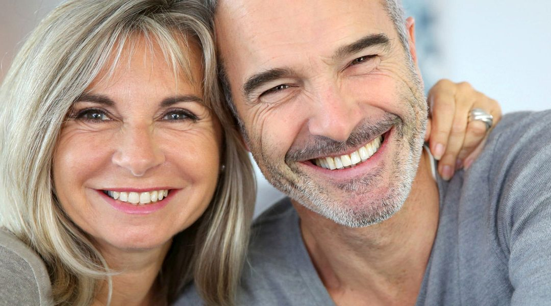 How To Find The Prosthodontic That's Right For You
