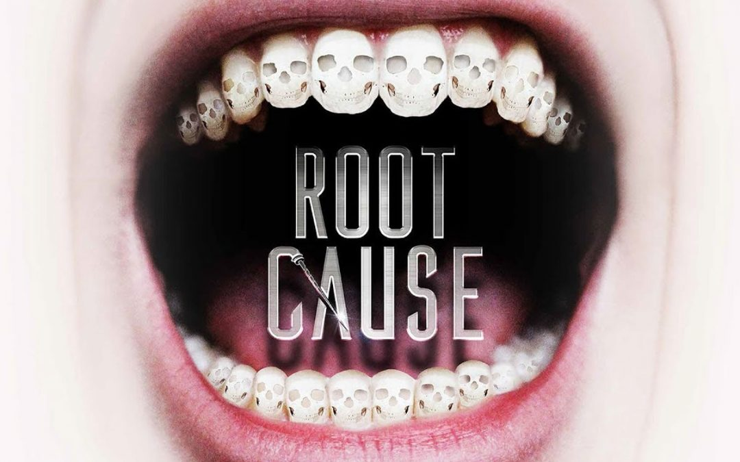 The Reasons Root Cause Was Removed From Netflix