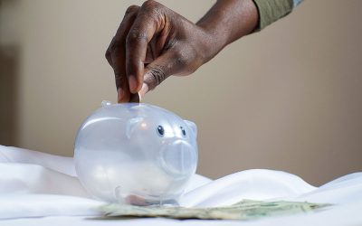 How To Save Money on Health Products