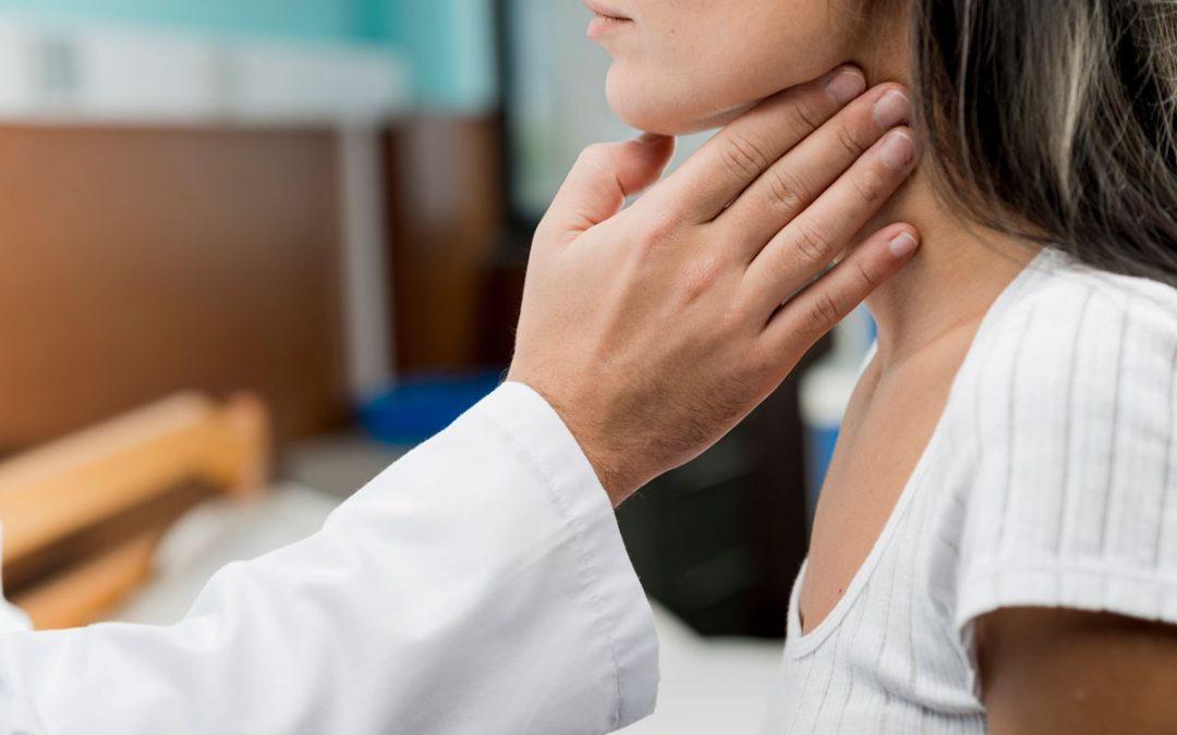 What Do We Know About Throat Cancer?