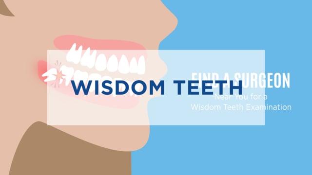 Wisdom Teeth Removal Phoenix Gilbert Az Dental Specialty Associates